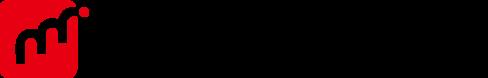 南商事株式会社