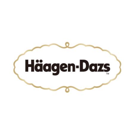 ロゴ:ハーゲンダッツジャパン(株)