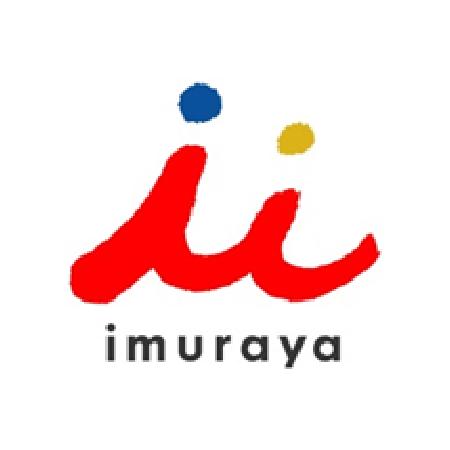 ロゴ:井村屋(株)